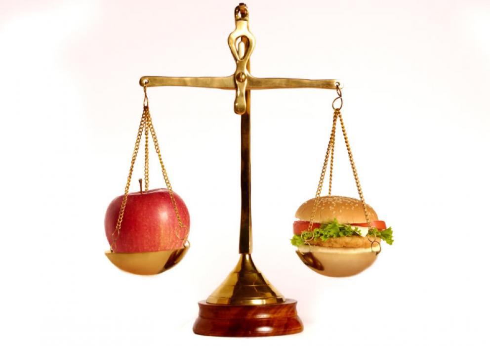 жир на животе мужчин причины