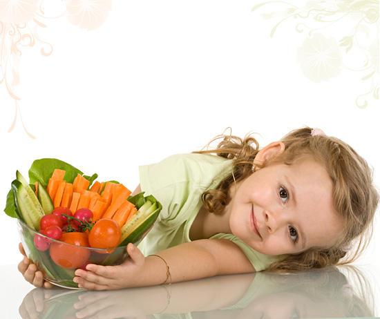 о правильном питании видео советы диетологов