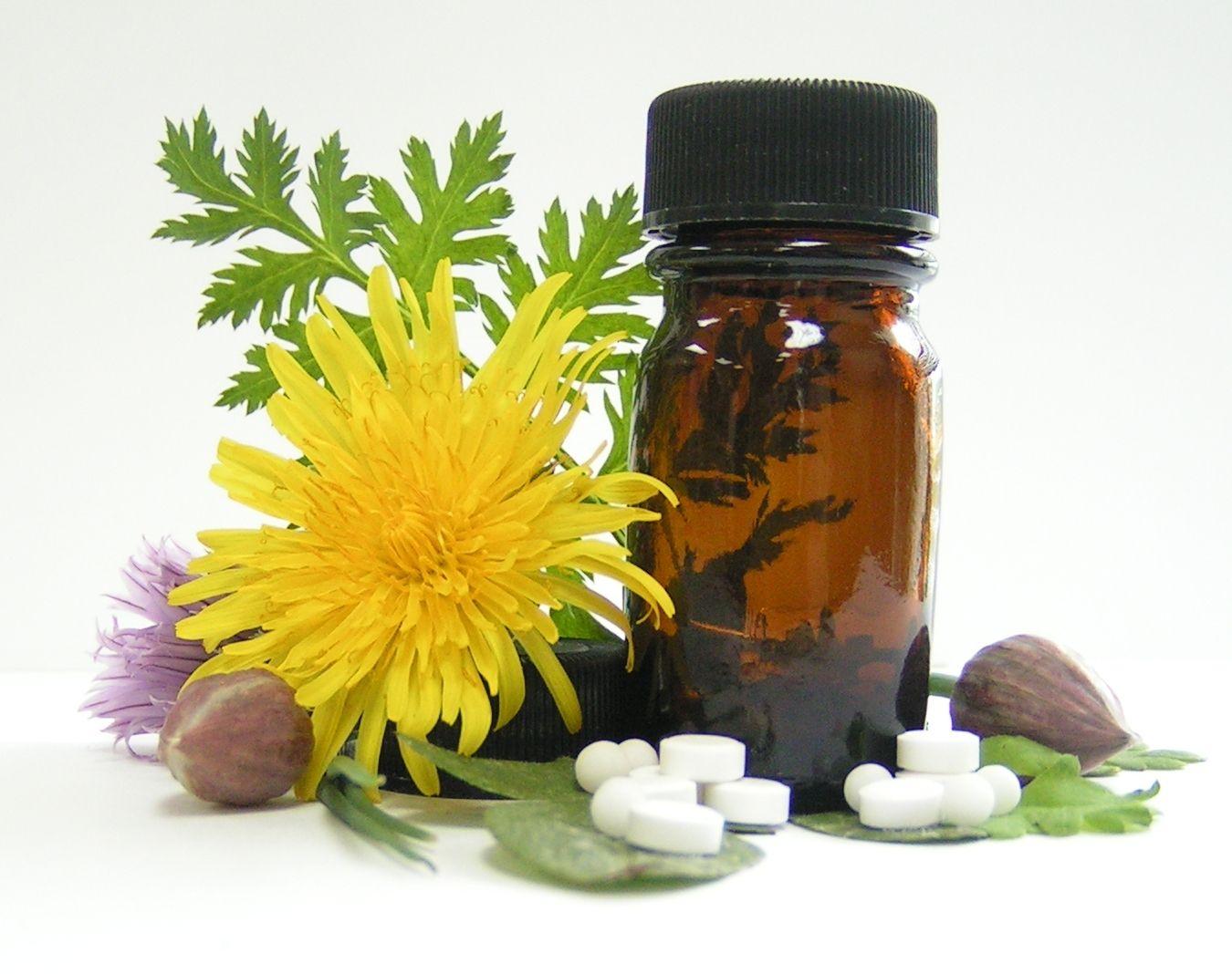 народная медицина очищение печени