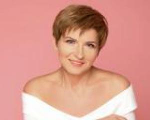 Светлана Фус, диетолог